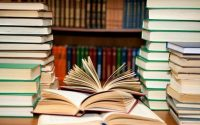 """کتاب """"من و جمعیت"""""""