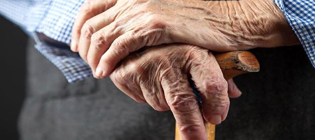 مواجه ایران با «سالمندان سرراهی» در یک دهه آینده